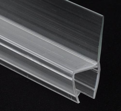 Seal Rite Door Prices: PVC Seals For Glass Shower Doors At Best Price In Foshan