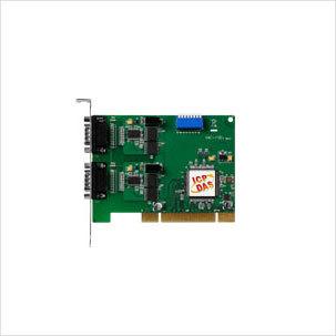 Vxc-112 Serial Multi Port Communication Card