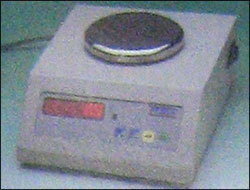 Table Top Weighing Scale in  Unique Indl. Est.-Mulund (W)