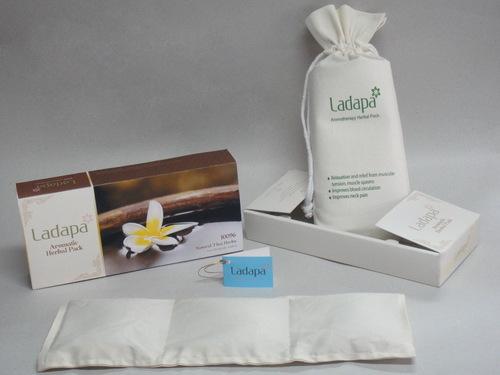 Aromatherapy Herbal Pillow