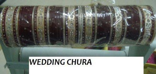 Wedding Chura - DURGA BANGLES , 3643, Laxmi Niwas, Marupada Chowk