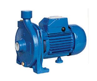 CPM Series Centrifugal Pumps