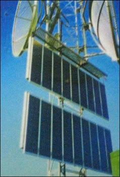 Solar Equipment Solar Equipment Manufacturers Amp Suppliers