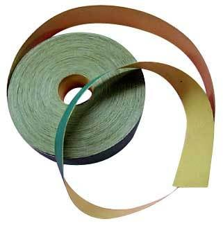 Spindle Tapes