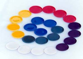 Epoxy Resin Sealing Glue