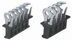 Sulzer Weaving Loom Parts (Guide Tooth Block)