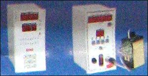 Processing Control Instruments