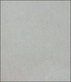 Rubino Tiles