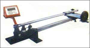 Torque Wrench Loaders