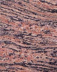 Tiger Skin Granites in  Hosur Road