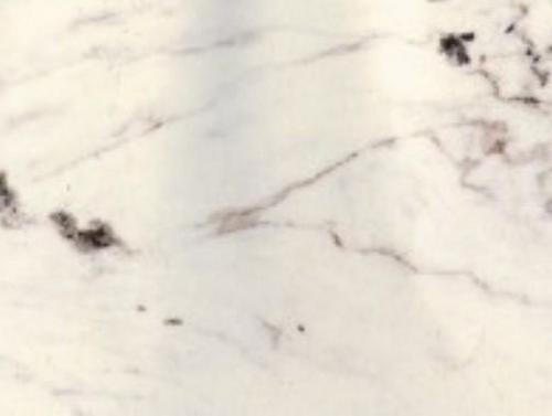 White Super Marble in  Hosur Road