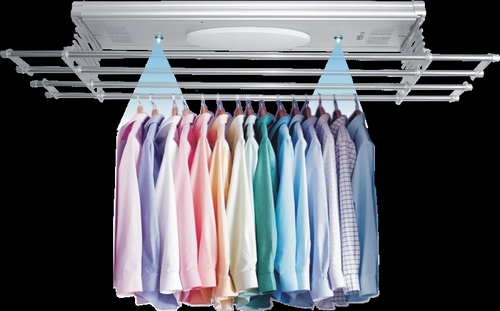 Clothes Hanger at Best Price in Shenzhen, Guangdong | Shenzhen Orlant  Intelligence Control System Co., Ltd.