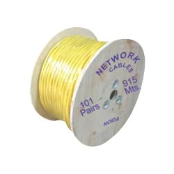 PVC Twin Flat Cable