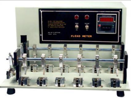 Flexo Meters