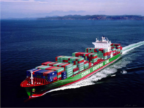 Professional Shipping Service From China