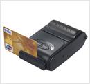 Payment Printer