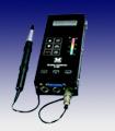 Bearing Echo Meter