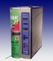 Viking Oil Dispenser