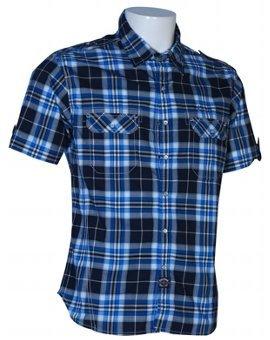 Mens Elegant Shirts