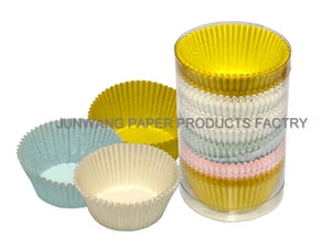 Baking Paper Cake Cups/Cupcake Cups
