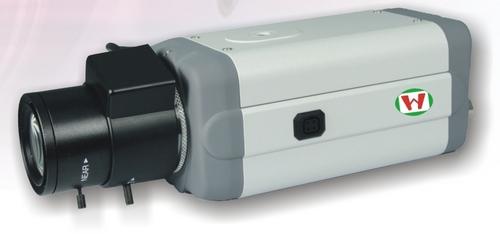 Cctv Effio Cameras