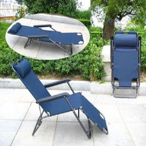 Outdoor Furniture Casual Folding Chair