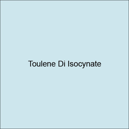 Toulene Di Isocynate