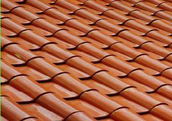 Frp Roofing Nalia Sheets
