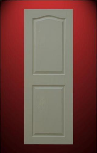SMC Composite Doors