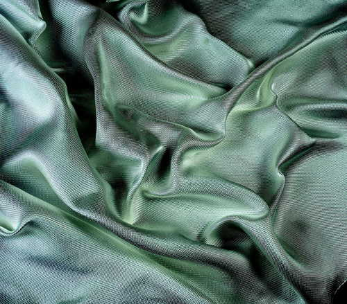 Silica Fabric, Silica Fabric Manufacturers & Suppliers, Dealers