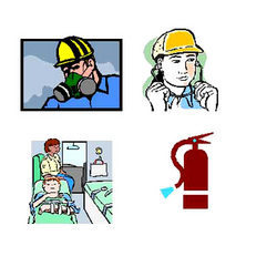 OHSAS 18001: 2007 Certification
