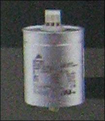 Phase Cap Capacitors