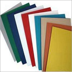 Acrylic Sheets Plastic