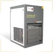 Refrigeration Compressed Air Dryer