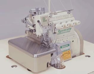 AZF-G Series Sewing Machines - Yamato Singapore PTE Ltd , 45, Ramraj