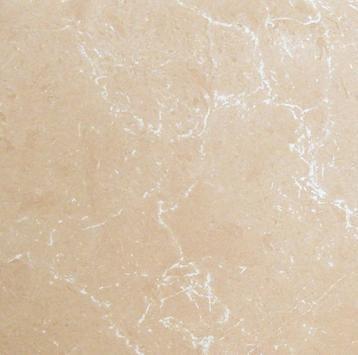 Astron Ivory Floor Tiles in  Shivalik