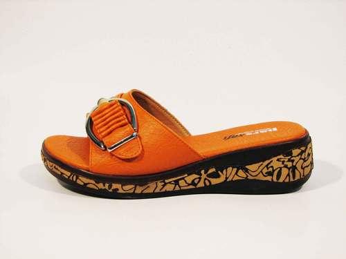 Designer Ladies Slipper