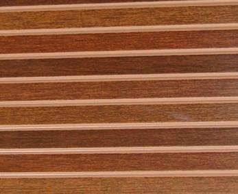 Linea Italia Wengue Tiles in  Shivalik