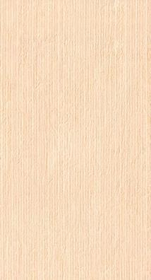 Palro Ivory Wall Tiles