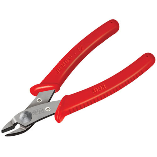 Plier Stripper Cutter