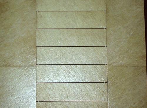 Stonat Wall Tiles