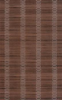 Venetia Dark Wall Tiles