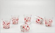Glass Royal Small Sets