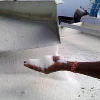 Hygienic Sugar Process Chemicals