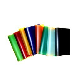 Ethylene Vinyl Acetate At Best Price In New Delhi Delhi