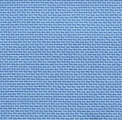 Sf-600*600D Pvc Polyester Oxford Fabric