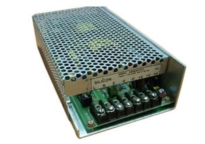 13.8V/10A Battery Charger Mesh Type Closed Modules