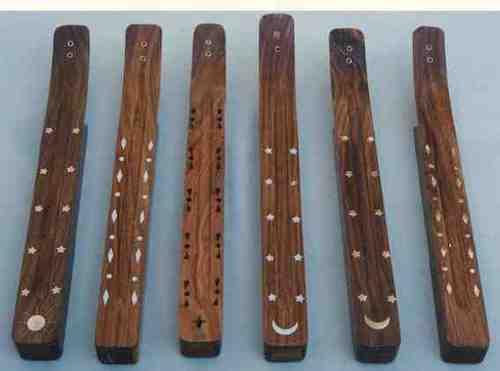 Wooden Handicrafts Exporter From Moradabad India