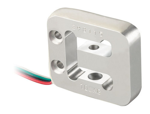 Customized Load Cells