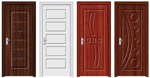 Interior PVC Door in Xiaoshan District.  sc 1 st  TradeIndia & Interior PVC Door in Hangzhou Zhejiang - Hangzhou Haodi Decorates ...
